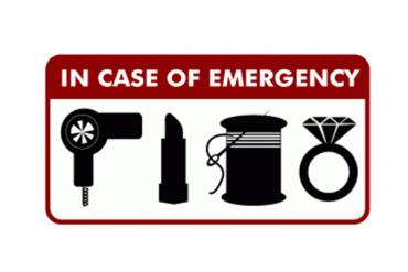 wedding-emergency2