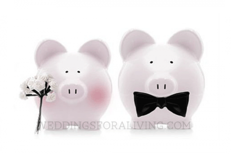 budget-wedding-package