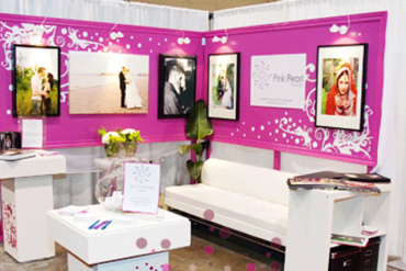 bridal-show-booth2