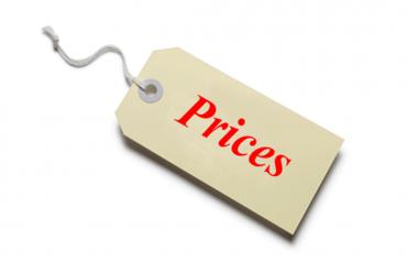price-tag2