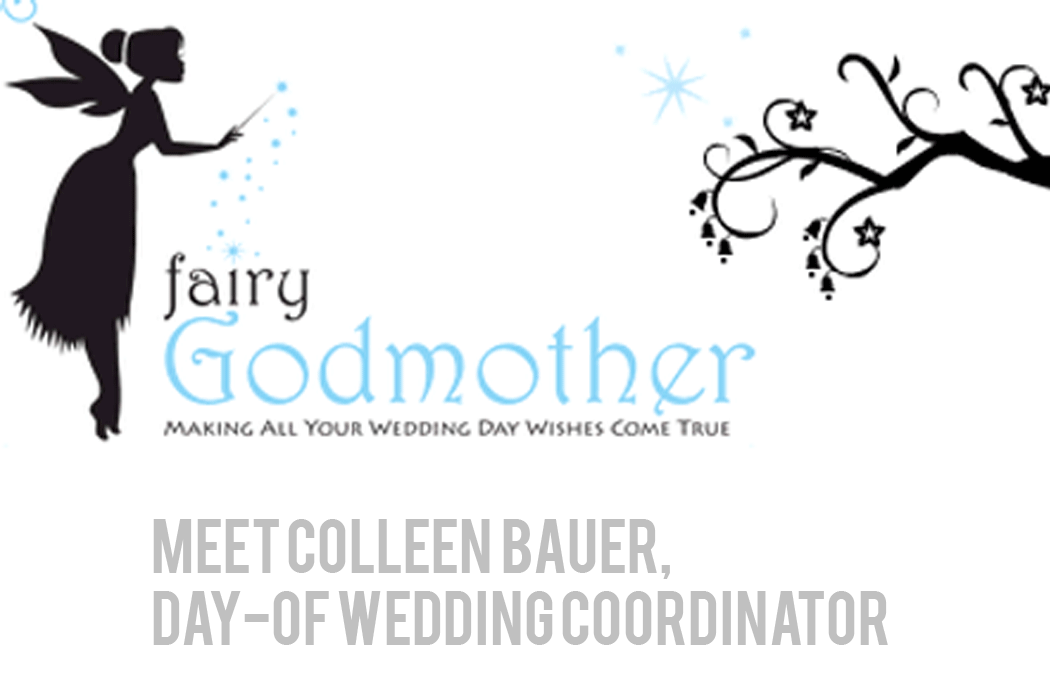 #337 – Meet Colleen Bauer, Day-of Wedding Coordinator