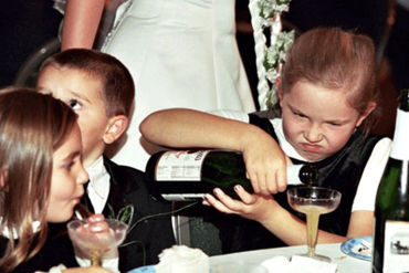 children-at-weddings2