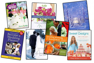 wedding-books1