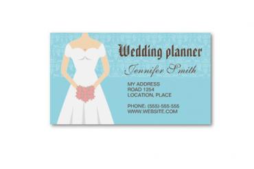wedding-biz-card