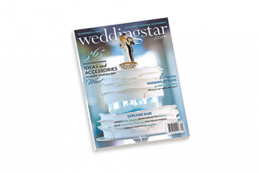 weddingstar-mag