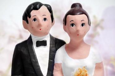 wedding-insurance-2