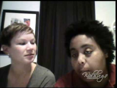 VIDEO: Interview with lovebus events & design – Part 1