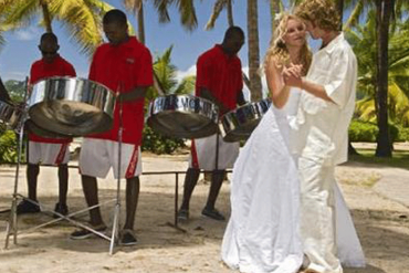saint-lucia-beach-wedding