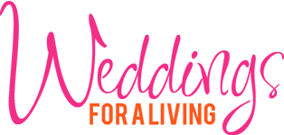 Weddings for a Living - Help for new and aspiring Wedding Planners