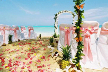 wedding-beach-venue
