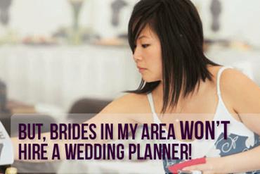 brides-wont-hire-planner