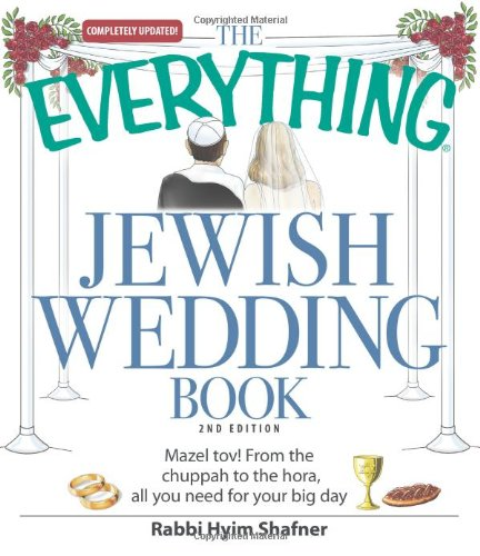 everything-jewish-wedding-book