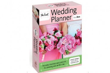 the-knot-planner-in-a-box