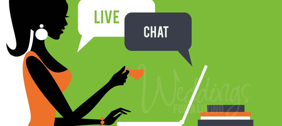 LIVE! Part 2, Live Wedding Planner Q&A – WFAL366