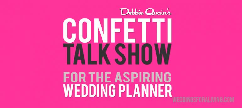 confetti-talk-show
