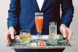 your-guide-to-cocktail-hour11
