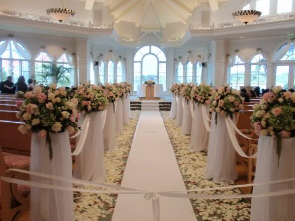 what is an aisle runner