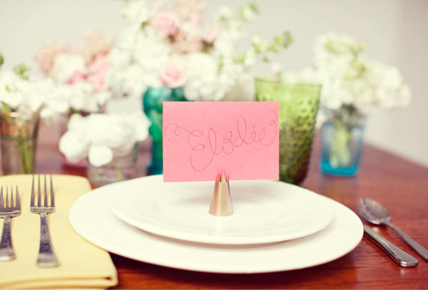 wedding-place-card