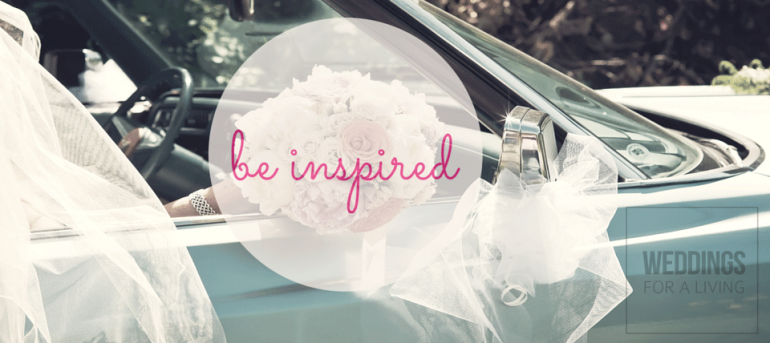 be-inspired
