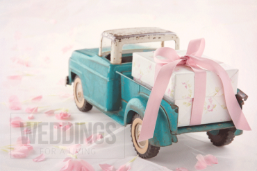 wedding-truck-weddings-for-