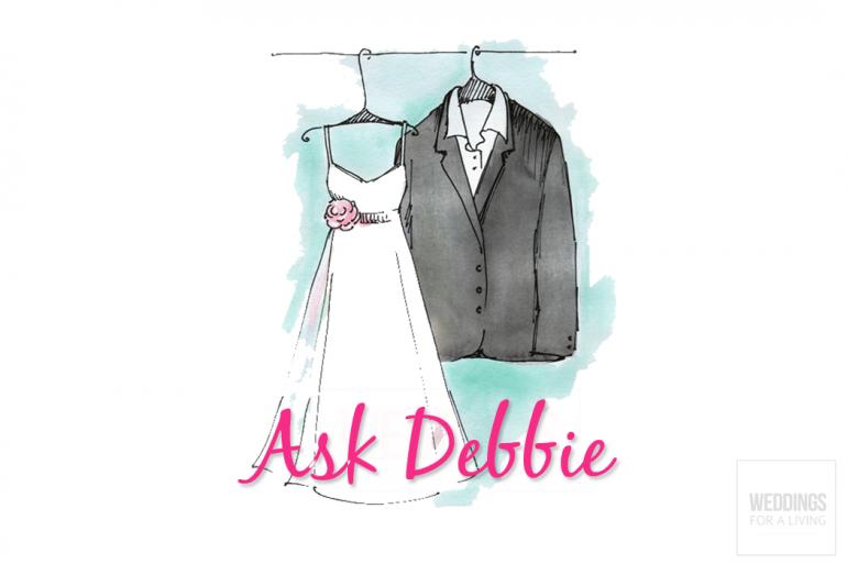 ask-debbie-392