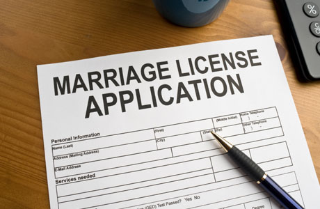 marriage-license2-460x300
