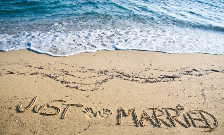 what is honeymoon registry