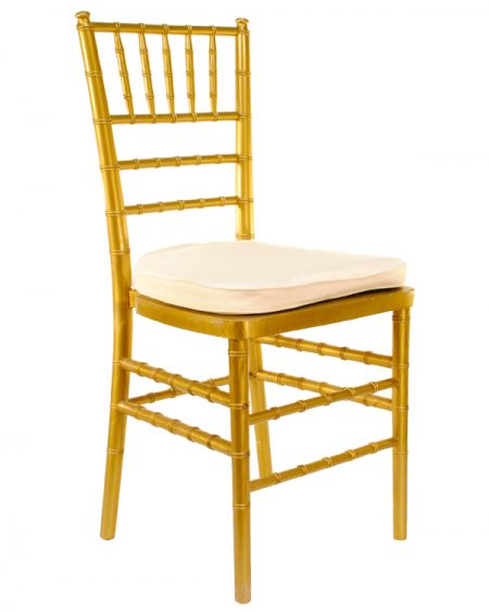 what is a chiavari chair