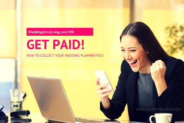 collect-wedding-planner-fees
