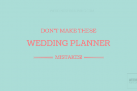 wedding-mistakes