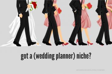 wedding-planner-niche
