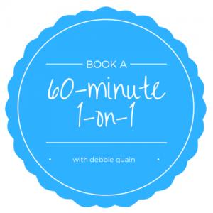 30-minute1-500x500