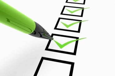 10-things-checklist