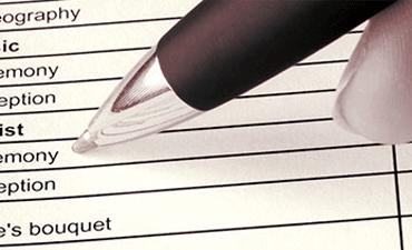 wedding-planner-checklist