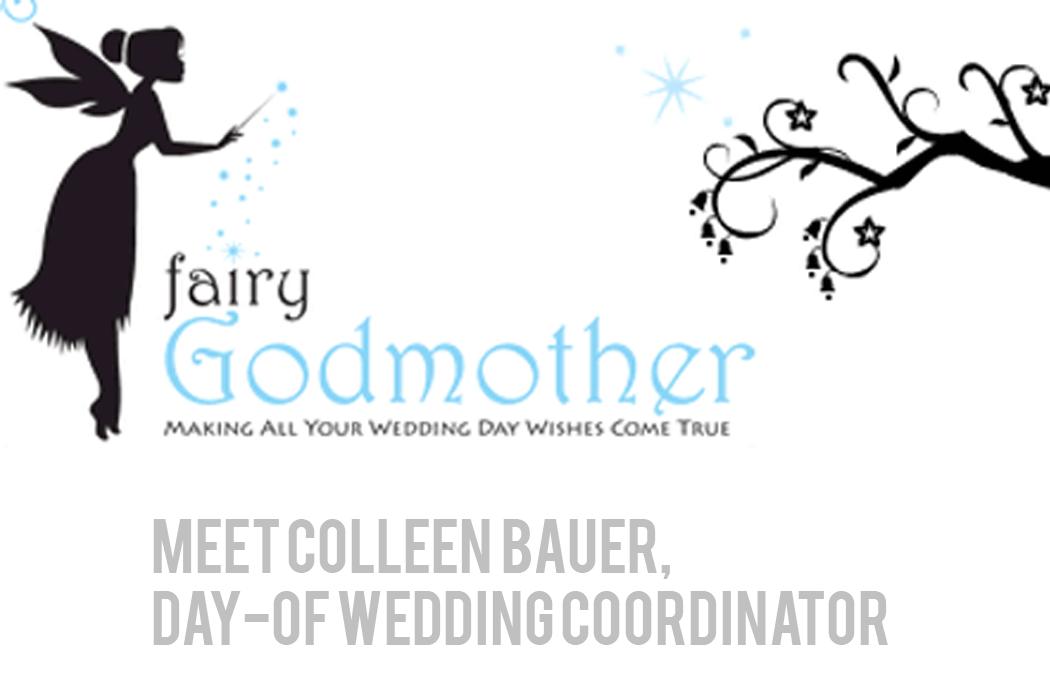 #337 – Meet Colleen Bauer, Day-of Wedding Coordinator