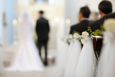 wedding-ceremony-aisle
