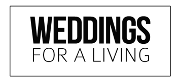 Weddings for a Living - For new and aspiring Wedding Planners