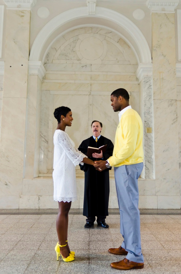 What Does Elopement Mean Definition Of Elopement By Weddings For