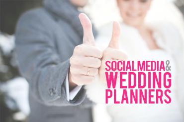 social-media-wedding-planne