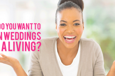 why-plan-weddings-for-a-living