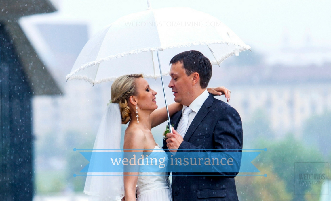 E L Wedding Insurance: What Does Wedding Insurance Mean?