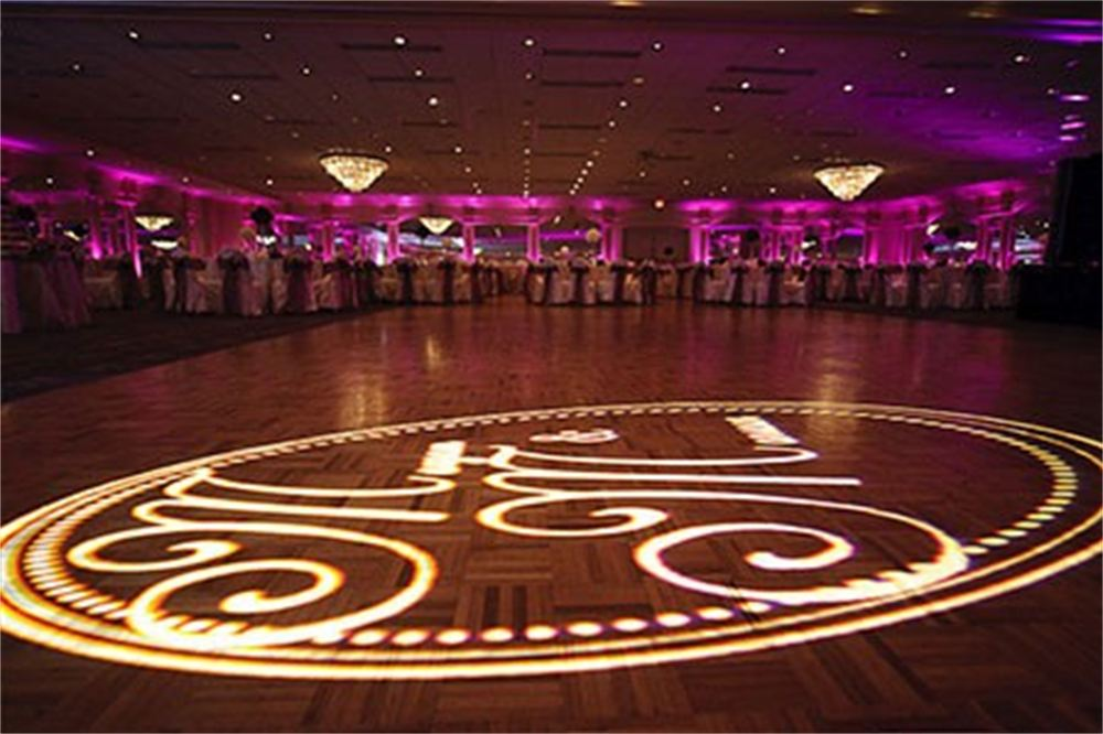 What Does Gobo Mean Definition Of Gobo By Weddings For