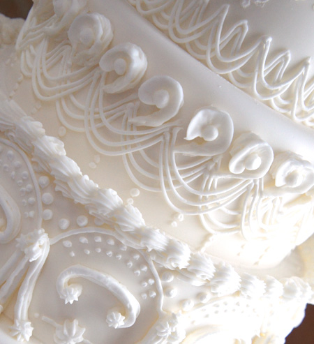What Does Royal Icing Mean Definition Of Royal Icing By Weddings