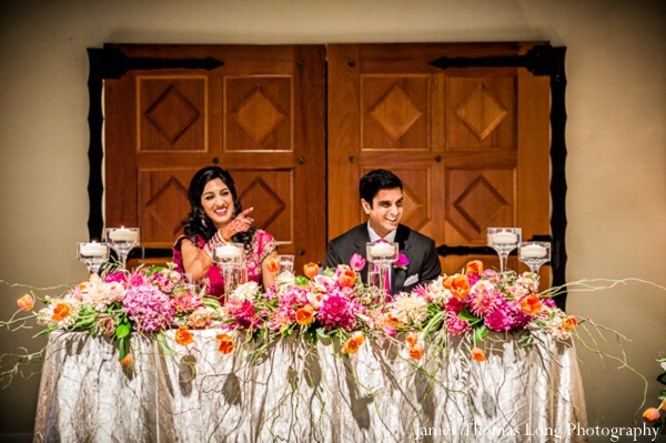 Sweetheart Table Vs Head Table For Wedding Reception: What Does Sweetheart Table Mean?