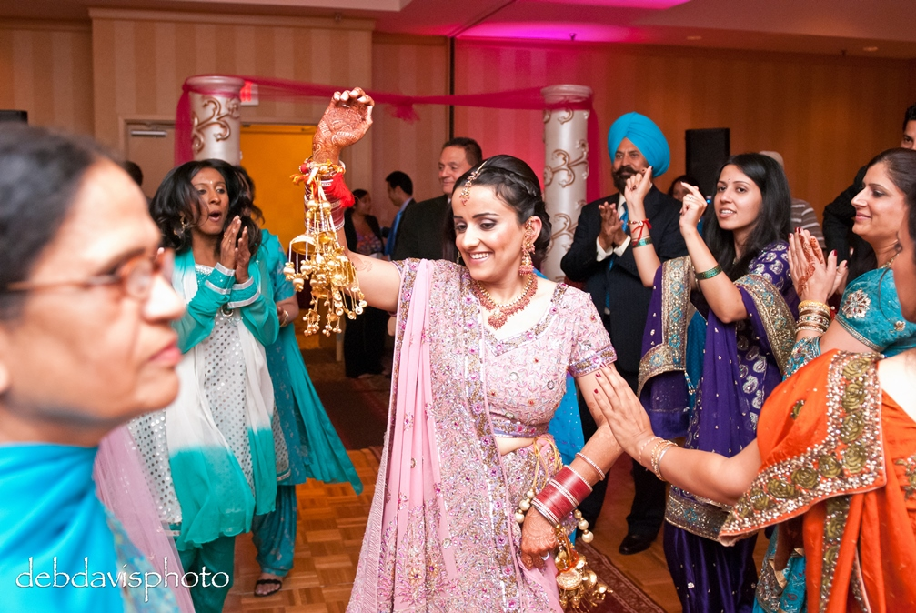 Definition Of Sangeet By