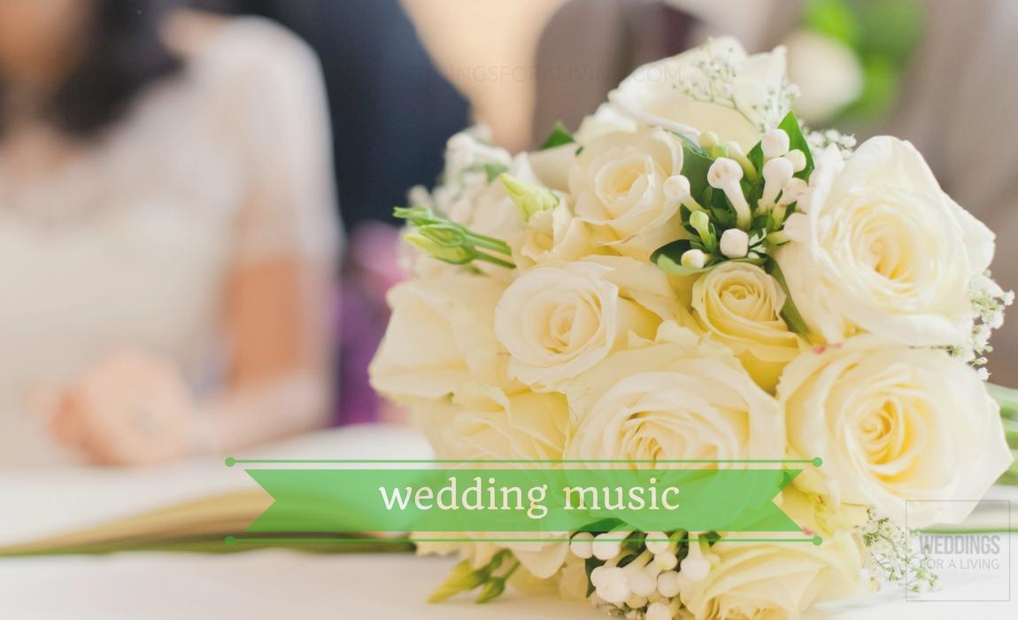Wedding Music1