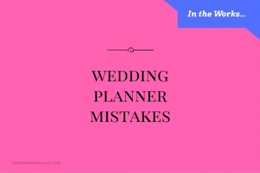 planner-mistakes